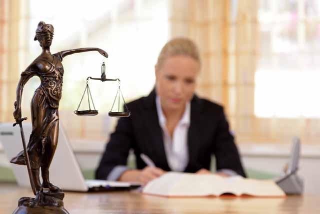 Bodelning mall - Ladda ner ett bodelningsavtal som är upprättat av jurist!